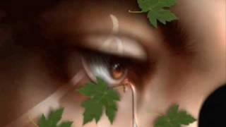 Aankh Hi Na Royee Hai By ARSH.