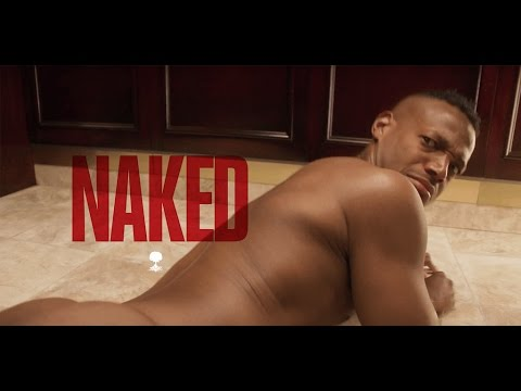 Naked 2017 Trailer Netflix Comedy Movie Hd