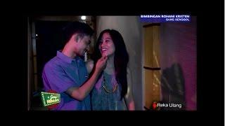 Download Video Bermain Api di Panti Pijat Plus-Plus (Rahul)- Gang Senggol Show MP3 3GP MP4