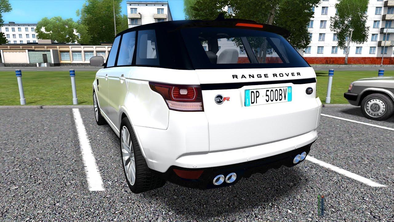 STARTECH TÉLÉCHARGER DRIVER CAM