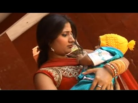 पिलाय द साली | Pilay Da Sali Ho| Bhojpuri Song | Pintu Pardeshi 2015