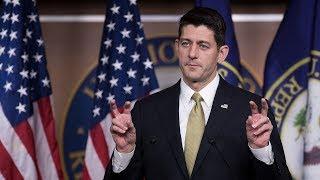 2017-10-13-02-00.Republicans-React-To-Trump-s-NBC-News-Threats