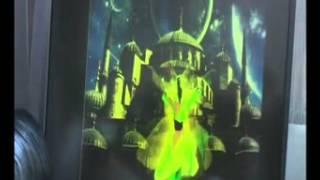 AliShaan Chishti Saqibi-Gham Vichoray Da