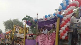Rathyatra 2018 Ahmedabad