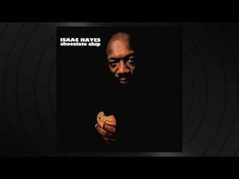 Come Live With Me by Isaac Hayes from Chocolate Chip