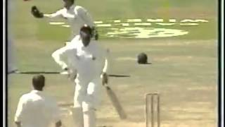 Courtney Walsh - The Textbook Calypso Leave