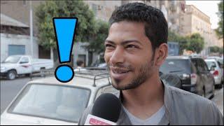 فوازير رمضان|حاجة ليها جناحين ومش بيطير؟