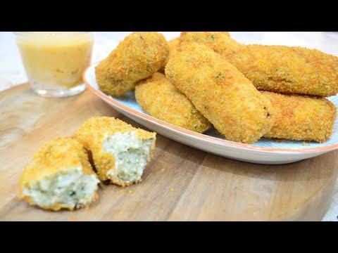Ramadan Recipe Kheema Croquetes   Indian Cooking Recipes   Cook with Anisa   #Recipes