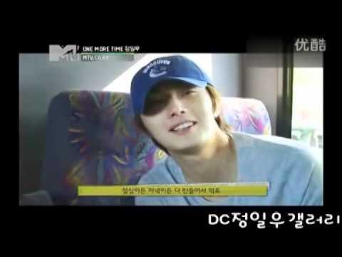 110813 Jung Il Woo  part4