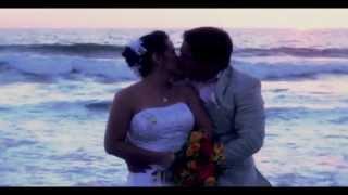 Trailer Boda  Luis & Berenice