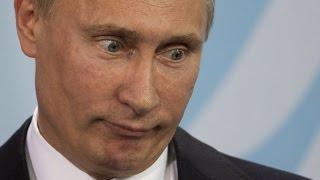 ПУТИН В ШОКЕ наверно! Голландским школьникам рассказывают о «злой» и «несвободной» России! Новости,