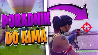FORTNITE GUIDE - France Comment former Aima (fr) LIVESTARRR LIVESTARRR