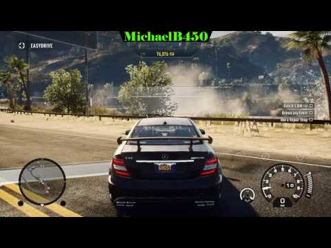 """Need For Speed: Rivals - Part 39 - """"Chapter 1 - First Patrol"""" - 04-21-2017"""
