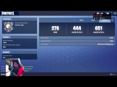 fast-console-builder-900-wins