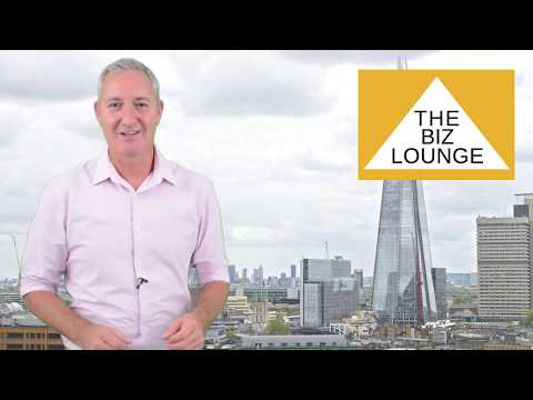 TheBizLounge: @Carillion issues profits warning, suspends divi, #ceo steps down