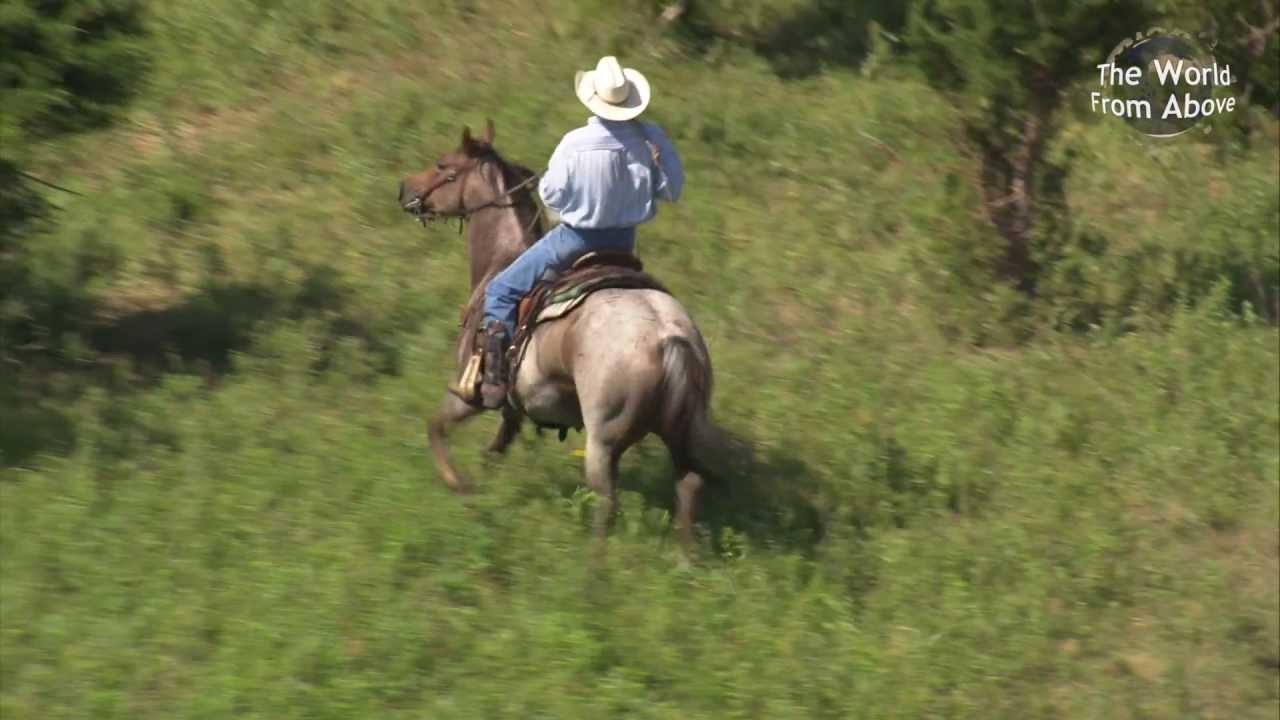 Nebraska Day 7 Filming (HD)