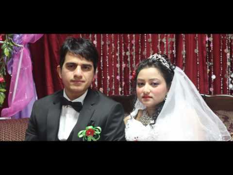 Aaja Yo Khusiko Din Santosh Tirwa Nepali Christian Wedding Song
