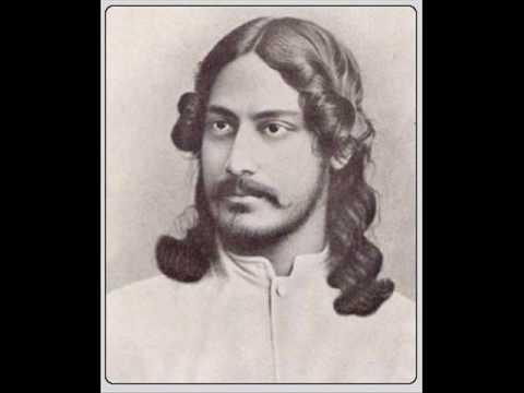 anandadhara-bohichhe-bhubone