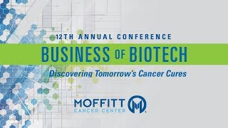 Business of Biotech 2018