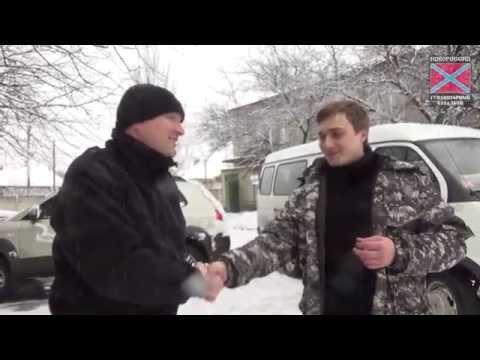 сбербанк россии реквизиты банка