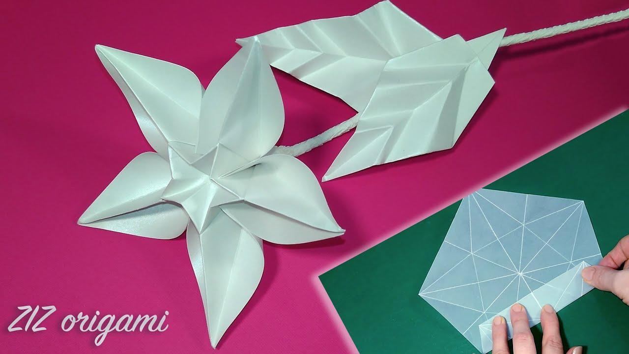 Origami Boat Artwork PDF Sewing Pattern - Misusu Patterns | 720x1280