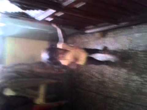 video 2014 01 04 12 10 34