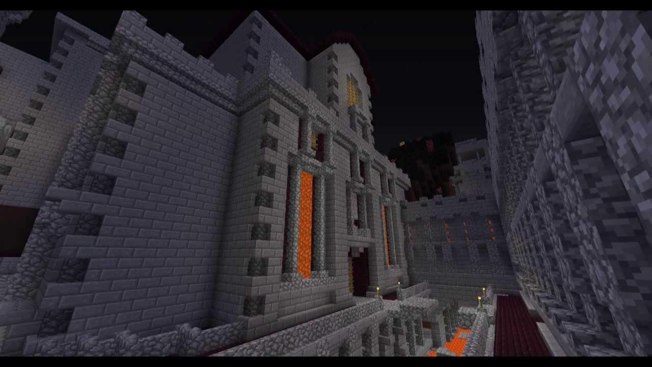 Dungeon runners screenshots.