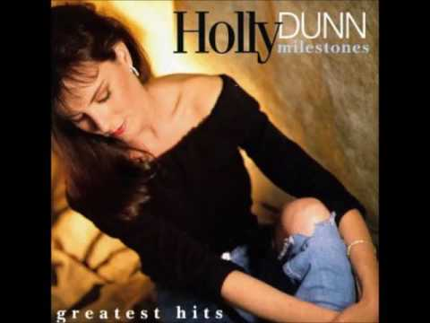 Holly Dunn - Love Someone Like Me