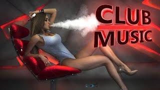 Repeat youtube video New Best Hip Hop RnB Urban Club Music Songs Mix 2016 - CLUB MUSIC