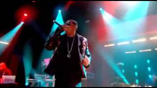 YouTube   Jay Z Empire State Of Mind  Live HD on Friday Night with Jonathan Ross