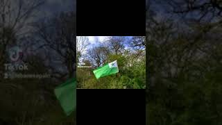 saluton esperanto #esperantomusicgroup  #esperanto