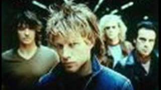 Top 10 Mejores Cansiones De Bon Jovi.wmv thumbnail