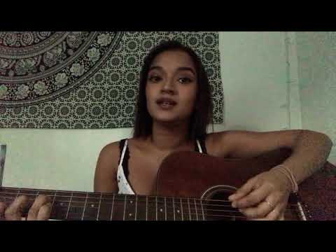 Nights Like This - Kehlani (feat. Ty Dolla $ign) || Cover by Maaansa Baalaji