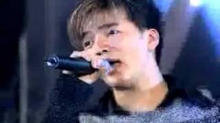 Tan tro - Dam Vinh Hung ( Mr.Dam ) - eMypham.com Thumbnail