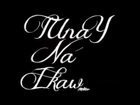Tunay na ikaw - Chronico