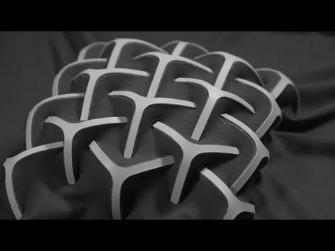 עיצוב תעשייתי בצלאל 2019