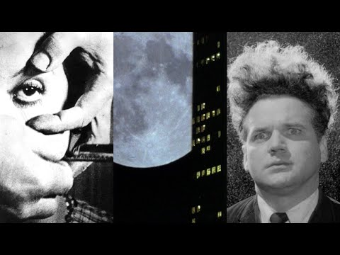 A Beginner's Guide To Experimental Cinema