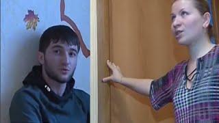 """Выходцы из Кавказа заселились в квартиру"""" Жильцам квартиры Жо...."""