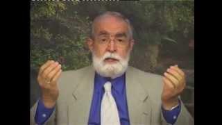 10 29 2003  HAmd ve Sukur - Ramazan Sohbeti  - Imam Iskender Ali M I H R