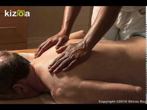 asian masseurs uk