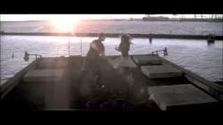 Chris Brown - Glow in The Dark (Music Video)