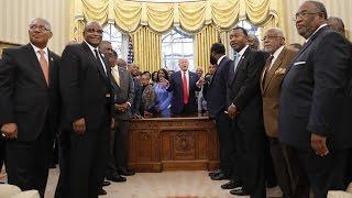 Gerald Horne Slave Revolts & Liberals,Donald Trump