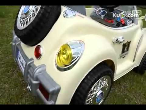 China Electric Cars For Year Olds China Electric Cars For