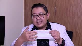 Alamat untuk konsul Yayasan sehat mental indonesia Jl. Cirengot no 3 Kota bandung Jawa barat 40294 I.