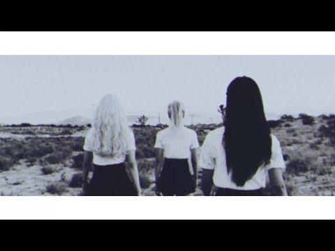 "[Teaser] 이달의 소녀 오드아이써클 (LOONA/ODD EYE CIRCLE) ""Girl Front"""