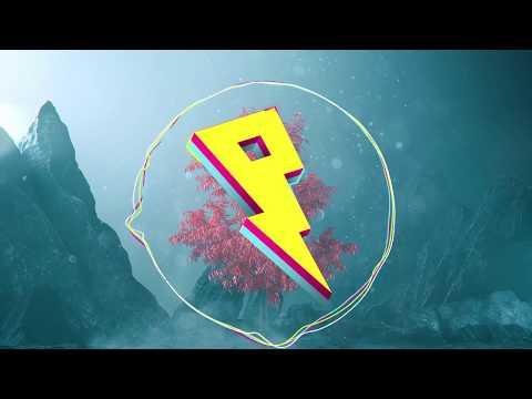 Alan Walker ft. Gavin James - Tired (Kygo Remix)