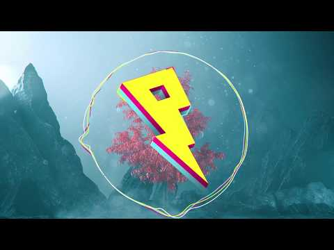 Alan Walker ft. Gavin James - Tired (Kygo Remix)