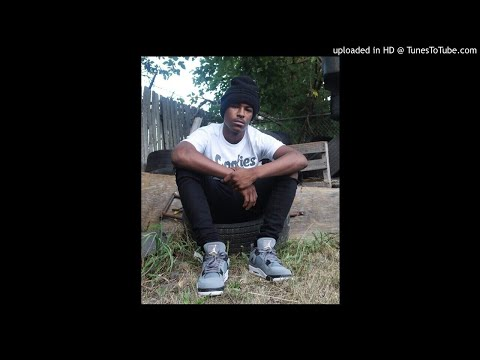 "[SOLD] Teejayx6 x ShittyBoyz x Detroit Type Beat ""Tonight"" (Prod. Hoodrixh)"