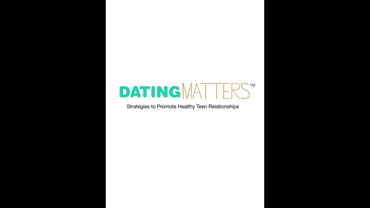 Dating scripts psychology definition