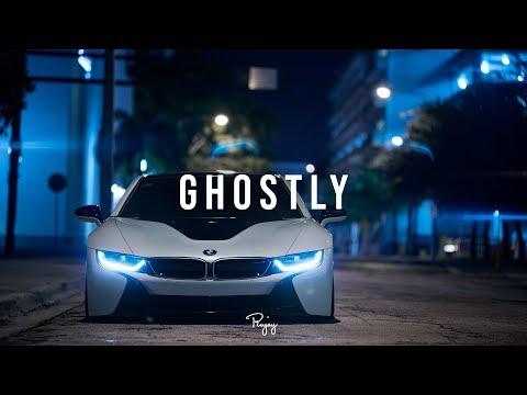 """Ghostly"" - Evil Dark Rap Beat | Free New Hip Hop Instrumental Music 2018 | Stoletov #Instrumentals"